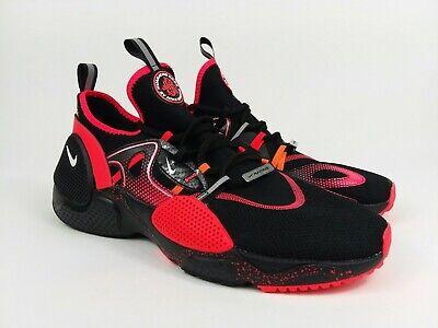 Nike Huarache E.D.G.E AS QS SZ 13 All