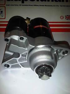 VW-Lupo-1-6-16v-Gti-Essence-Neuf-Demarreur-Moteur-2001-2005-12-Mois-G-T