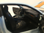 thumbnail 7 - Chevrolet-Camaro-SS-2017-Gulf-Oil-Greenlight-18233-New-1-24