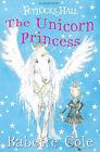 The Unicorn Princess by Babette Cole (Paperback, 2010)