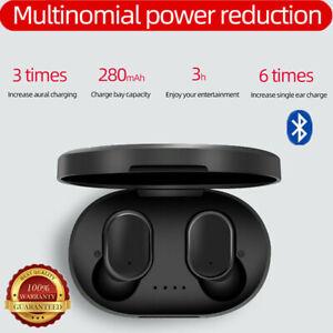 A6S-TWS-Mini-airdots-Casque-Bluetooth-5-0-Ecouteur-Casque-Stereo-Ecouteurs-US