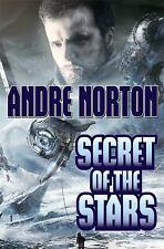 Secret of the Stars