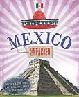 Mexico by Susie Brooks (Hardback, 2015)