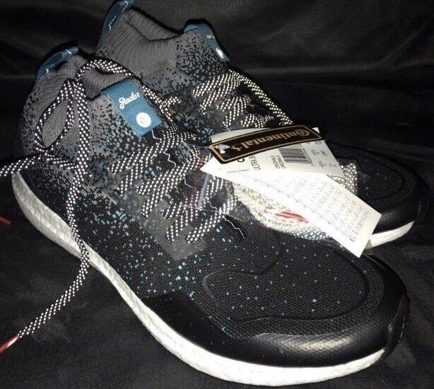 Adidas Solebox x Packer Ultraboost. Deadstock Gr 45 1/3. Neu. Deadstock Ultraboost. 6da40f