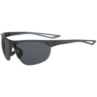Nike Cross Trainer Men's Sunglasses EV0937 061