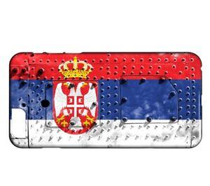 coque iphone 8 serbie