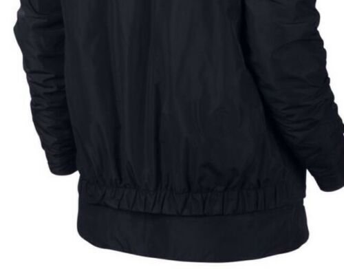 duvet Nike 700 2 en 805078 femme 1 In 010 Woman Cravate Nsw noir pour WHDE92I