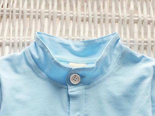 Baby Boys 2019 Summer Clothing 2pc Short Sleeve Star T-shirt+Shorts Cotton Sets