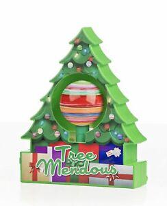 image is loading treemendous christmas tree ornament decorating kit - Christmas Tree Decorating Kits