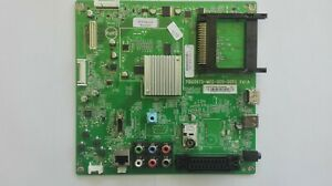 715G5675-M02-000-005X VER:A MAINBOARD LED TV PHILIPS 40PFL3078T/12 996590007968