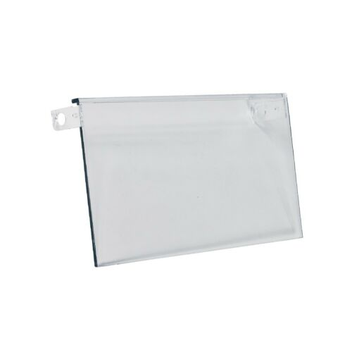 Abstellerdeckel Pliante Couvercle Clapet kühlautomat Siemens Neff 654585 Original