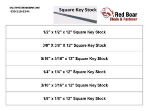 "NIB Sealmaster NP-28CR 1-3//4/"" Gold Line Pillow Block Bearing"