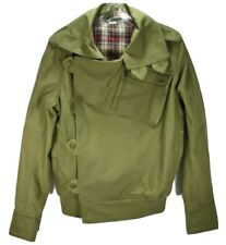 Mhi Mens Jacket