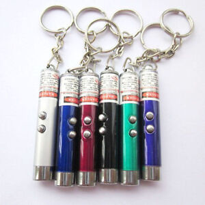 New-2-In1-Red-Laser-Pointer-Pen-With-White-LED-Light-Childrens-Cat-Toy-Gift