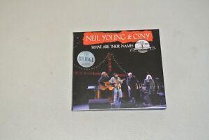 neil-young-live-california-usa-2013-double-2-CD-digipack