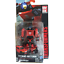 HASBRO-Transformers-Combiner-Wars-Decepticon-Autobot-Robot-Action-Figurs-Boy-Toy thumbnail 11