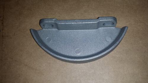 """Delta 12/"""" disc sander trunnion  interchange with Delta part 416-02-095-0001"""
