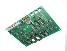 Micro Vu 15117 Pcb Circuit Board