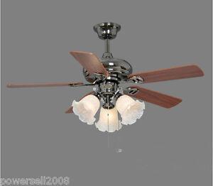 C500-9-European-42-Inches-Black-3-Lights-D106-CM-Rope-Control-Ceiling-Fans-Light