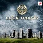 Celtic Moods von James Galway,Phil Coulter,Nightnoise (2013)
