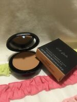L.a Girl Ultimate Pressed Powder & Puff. Toasted Almond