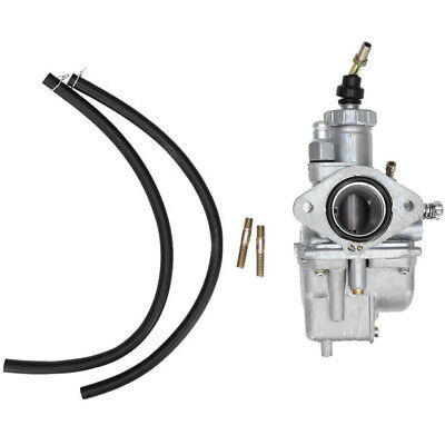 New Carburetor for 1992-2000 Yamaha Timberwolf YFB250 YFB 250 Carb Carby