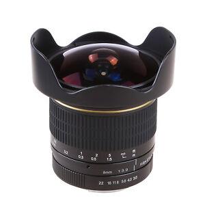 Multithreaded Glass Filter 82mm for Canon EOS 5D Mark II Haze 1A Multicoated UV