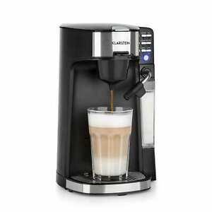 Kaffeevollauto