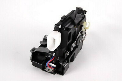 Ignition Switch For 1997-2003 Porsche Boxster 2002 1998 1999 2000 2001 T346BV