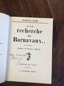 Martial-Doze-envoi-A-la-recherche-de-Barnavaux