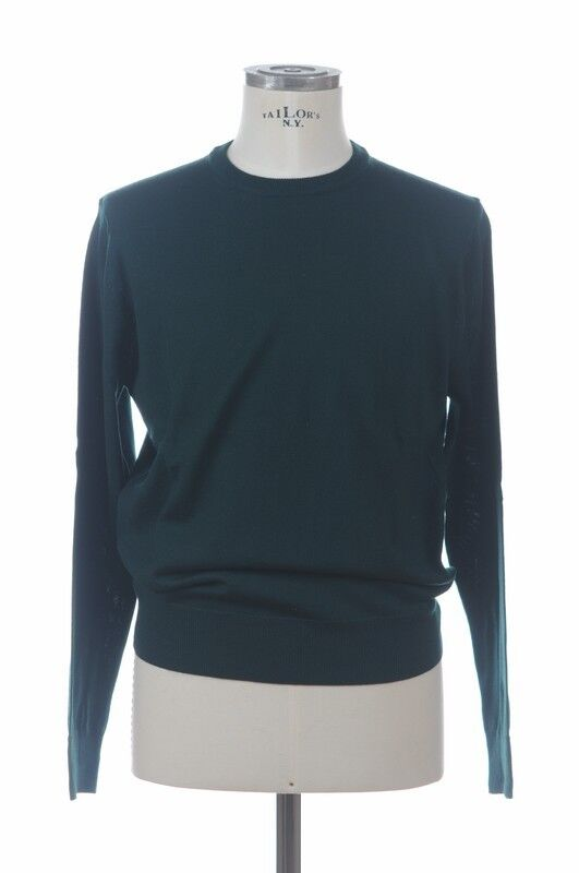 Braun's  -  Sweaters - male - 48 - None - 669129A164019