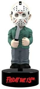 NECA-FRIDAY-THE-13TH-JASON-VOORHEES-BODY-KNOCKER-IN-STOCK