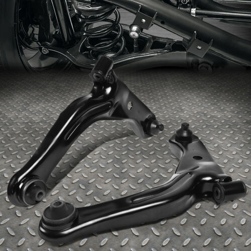 FOR 04-12 FORD ESCAPE TRIBUTE FRONT LOWER SUSPENSION CONTROL ARM W//BALL JOINTS