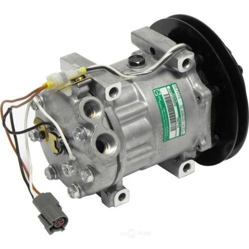 A//C Compressor-Sd7h15 Compressor Assembly UAC CO 4602C