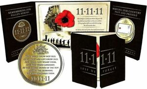 2011-ANZAC-REMEMBRANCE-11-11-11-LEST-WE-FORGET-Set-extremely-rare
