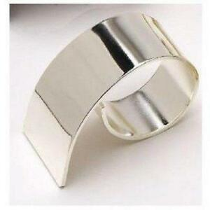 Silver-Swirl-Napkin-Rings-in-Sets-of-Four-Six-or-Eight