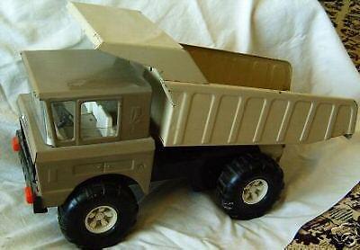 Old Tin Toy voiture plastique camion URSS-URAGAN   jusqu'à 65% de réduction