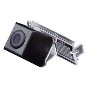 hd r ckfahrkamera auto kamera f r citroen c2 c3 xr c4 c5. Black Bedroom Furniture Sets. Home Design Ideas
