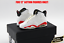 1-6-Air-Jordan-6-TOYS-Sneakers-Enterbay-Nike-Keychain-Sports-Hot-Shoes-Box-USA miniatuur 21