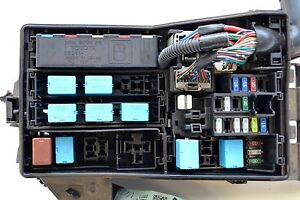 lexus is220d fuse box location wiring diagram library Lexus IS 350 F Sport lexus is220d fuse box best secret wiring diagram \\u2022