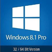 Microsoft Windows 7 Professional - Service Pack 1 (Lizenz   Medien) - Vollversion für Windows -OEM Software
