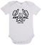 Baby romper suit one piece new cotton This Is What An Awesome Baby Looks Like