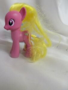MY-LITTLE-PONY-CHERRY-BERRY-MLP-FRIENDSHIP-IS-MAGIC-FIM-3-034-BRUSHABLE-FIGURE-G4