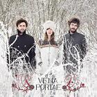 Vena Portae (LP+MP3) von Vena Portae (2014)