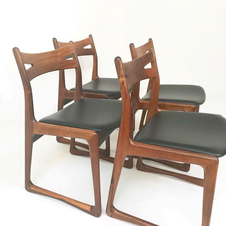 anden arkitekt stol Anden arkitekt, stol – dba.dk – Køb og Salg af Nyt og Brugt anden arkitekt stol