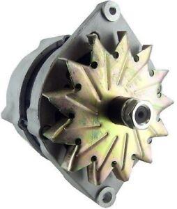 image is loading alternator-john-deere-crawler-650c-655b-750b-750c-