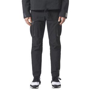pantaloni adidas cargo