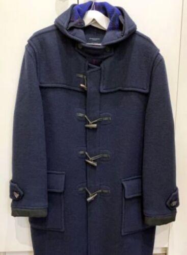 Duffle coat Burberry England