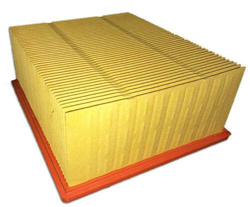 AIR FILTER AF6314NG FOR DODGE RAM 2500 3500 6.7L DIESEL-REPLACES 53034051AB