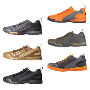 5-11-Recon-Trainer-Lightweight-Athletic-Running-Fitness-Shoes-16001